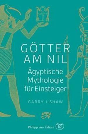 Götter am Nil