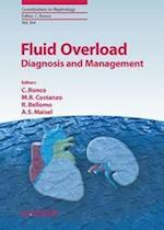 Fluid Overload (CONTRIBUTIONS TO NEPHROLOGY)