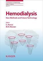 Hemodialysis (CONTRIBUTIONS TO NEPHROLOGY)