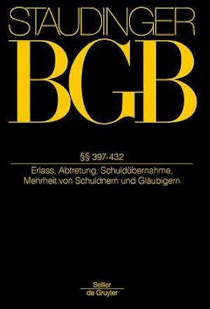 Bog, hardback 397-432