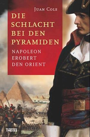 Die Schlacht bei den Pyramiden