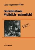 Sozialisation af Carol Hagemann-White