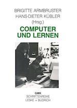 Computer Und Lernen