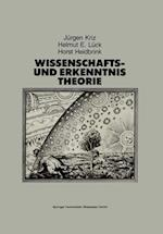 Wissenschafts- Und Erkenntnistheorie