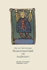 Diese Farbe Ist Mir Wie Deine Grunen Augen af Ulla Von Gemmingen