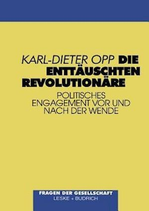 Die Enttäuschten Revolutionäre