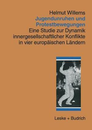 Jugendunruhen Und Protestbewegungen