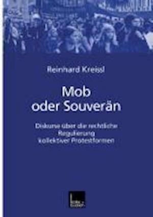 Mob Oder Souverän