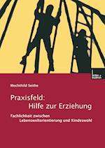 Praxisfeld af Mechthild Seithe