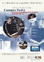 Campus Radio af Bettina Durhager