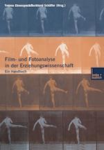 Film- Und Fotoanalyse in Der Erziehungswissenschaft