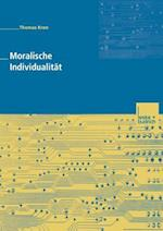 Moralische Individualität