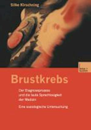 Brustkrebs