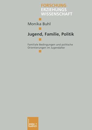 Jugend, Familie, Politik