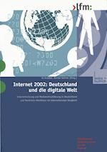 Internet 2002