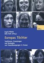 Europas Töchter
