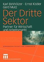 Dritte Sektor af Karl Birkholzer