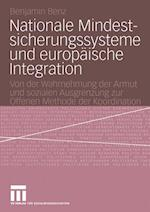 Nationale Mindestsicherungssysteme und Europaische Integration