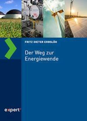 Der Weg zur Energiewende