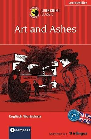 Art and Ashes