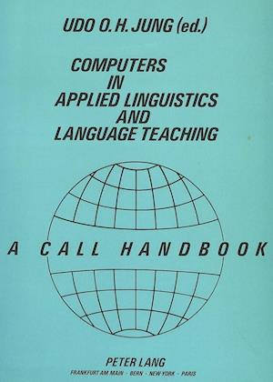Computers in Applied Linguistics and Language Teaching