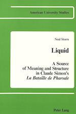 Die Struktur Der Internationalen Liquiditaetskrise Seit Dem Ersten Oelpreisschub L973/L974 af Alexander Dehmel