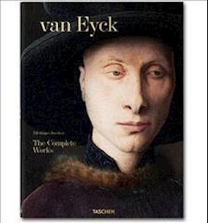 Van Eyck. The Complete Works