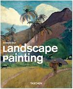 Landscape Painting (Taschen Basic Genre Series)