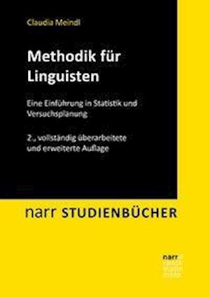 Methodik für Linguisten