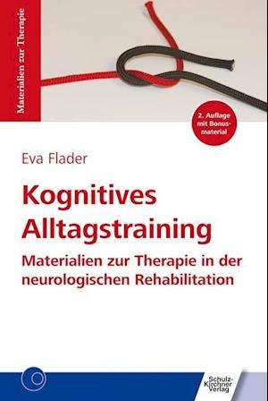 Kognitives Alltagstraining
