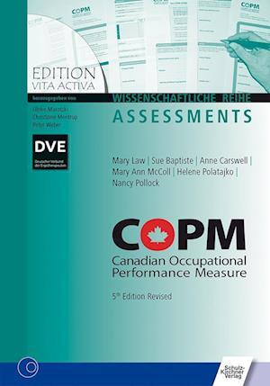 COPM 5th Edition