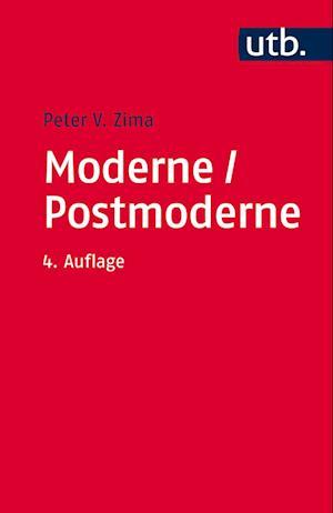 Moderne/ Postmoderne