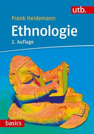 Ethnologie