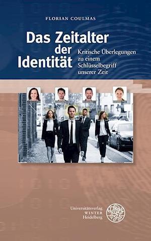 Das Zeitalter der Identität