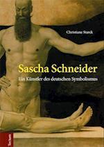 Sascha Schneider