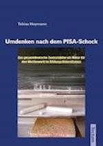 Umdenken Nach Dem Pisa-Schock af Tobias Hoymann