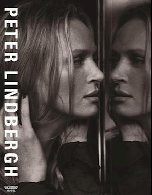 Peter Lindberg Imagens of Women II