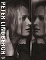 Peter Lindbergh: Women 2005 - 2014