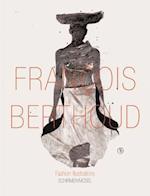 Francois Berthoud