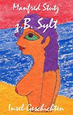 Z.B. Sylt
