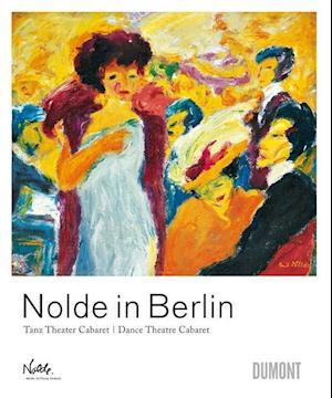Nolde in Berlin