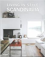 Living in Style Scandinavia (Living in Style)