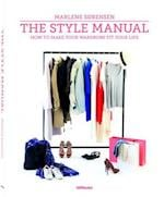 The Style Manual