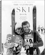 The Ultimate Ski Book