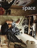 Space (Prix Pictet)