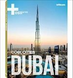 Cool Cities Dubai (Insight Guides, nr. 28)