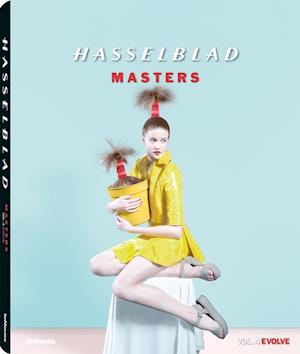 Masters, H: Hasselblad Masters Vol. 4