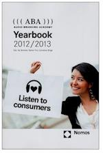 ((( ABA ))) Audio Branding Academy Yearbook 2012/2013 (Audio Branding Academy Yearbook)
