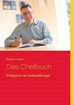 Das Chefbuch