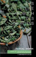 Das Kleine Handbuch Des Gruntees